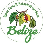 Belize Spice Farm & Botanical Gardens